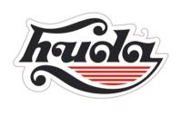 BIA-HUDA