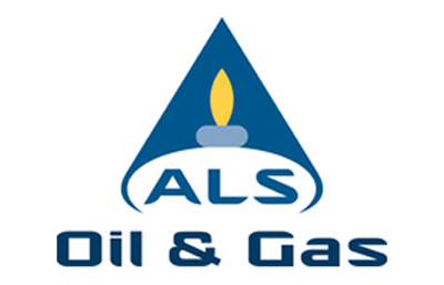 ALS Oil & Gas