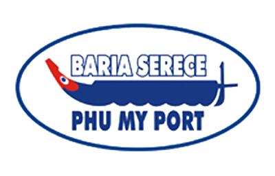 BARIA SERECE