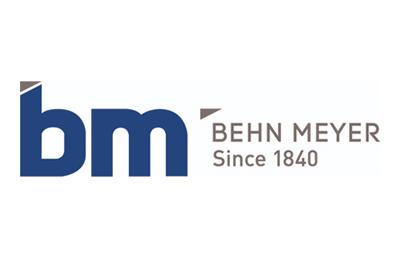 BEHN MEYER