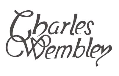 CHARLES WEMBLEY