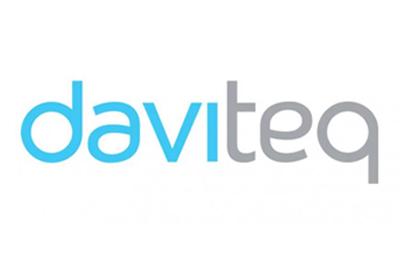 DAVITEQ