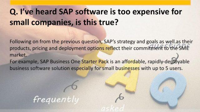 ERP SAP co dat khong