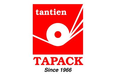 TAPACK