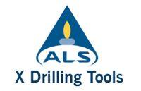 ALS X Drilling Tools