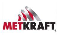 METKRAFT
