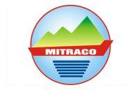 MITRACO