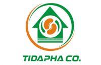 TIDAPHA