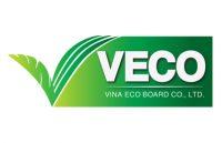 VECO 1