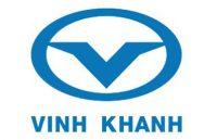VINHKHANH
